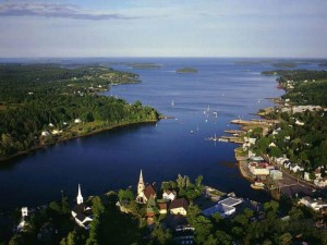mahone-bay