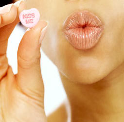 candy-heart