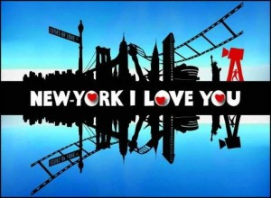 new-york-i-love-you-01