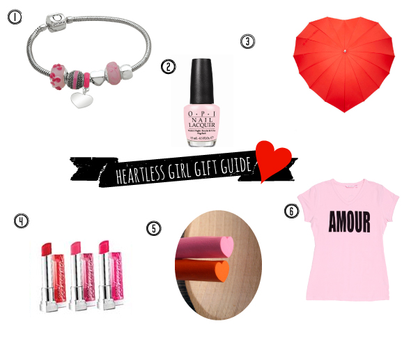 Samantha Brown Luggage Qvc: Girly Valentine's Day Gift Guide
