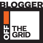 OFF-THE-GRID-Blogger