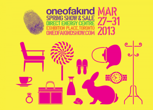 One-of-a-Kind-Spring-Show