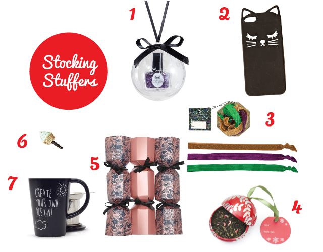 giftguidestockingstuffers