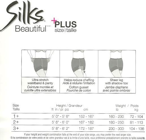 silks1