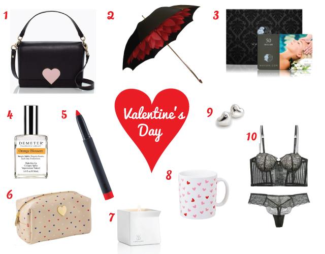 valentinesday2014