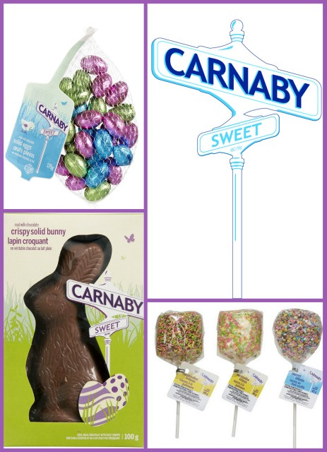 1-Carnaby Sweet images