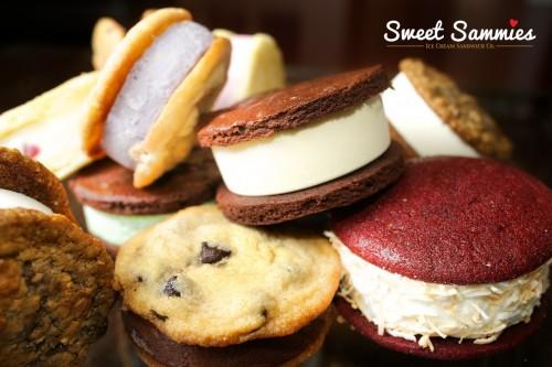 sweet-sammies1