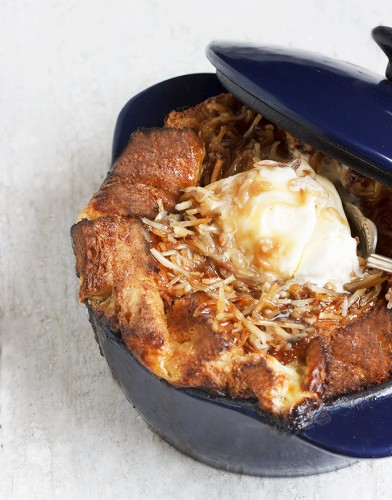 bread-pudding690-C