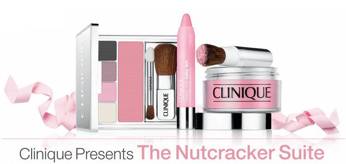 1-CLINIQUE Nutcracker Suite-001
