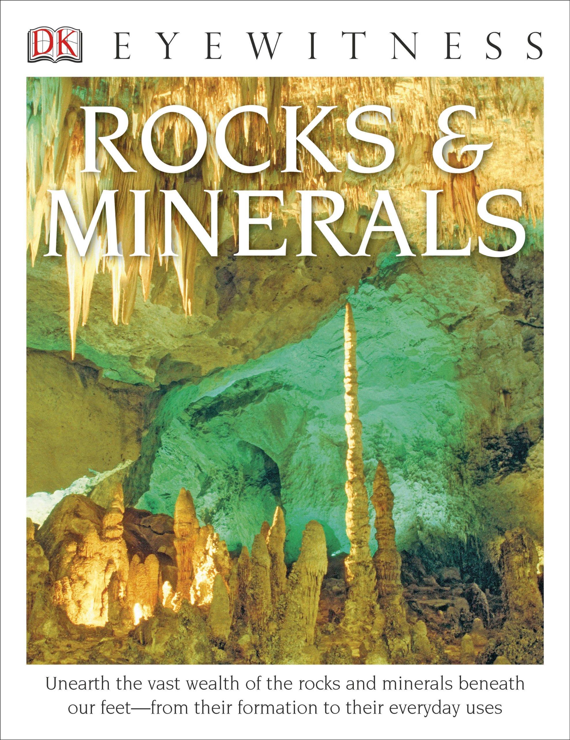 rocksnminerals