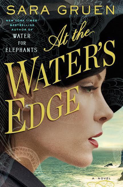 at-waters-edge