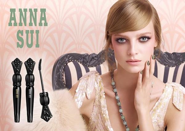 Anna-Sui-2015-Cosmetics