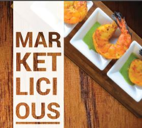marketlicious
