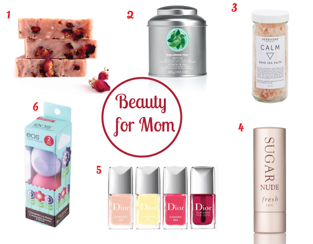 beauty-for-moms