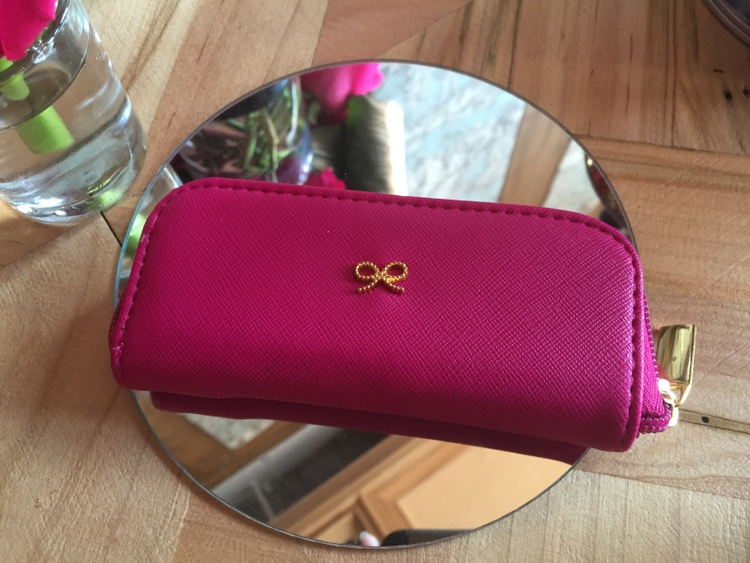 Quo Ladies' Manicure Kit $20.00