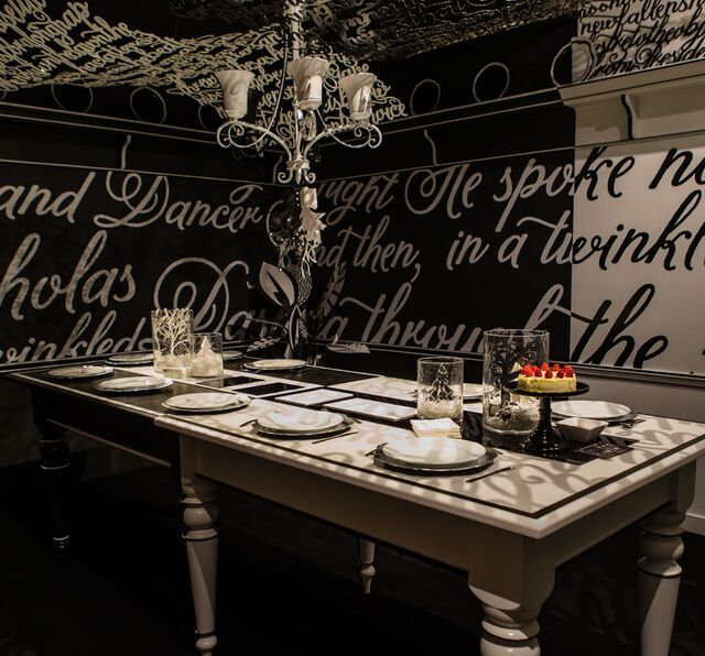 1-Dine Room