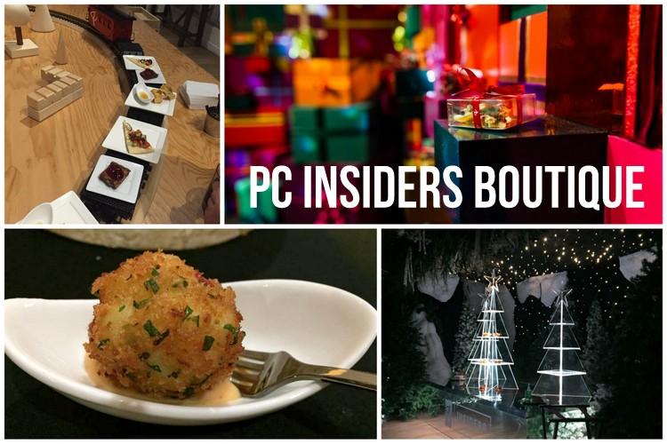 1-PC Boutique Images