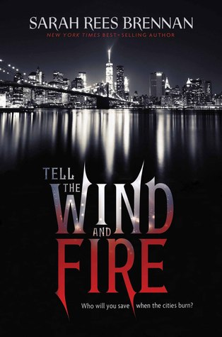 windandfire