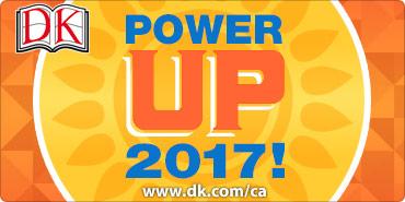 dk-power-up-2017